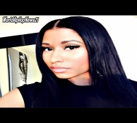 Nicki Minaj - Yasss Bish!! (Ft. Soulja Boy) [Chi-Raq] NEW 2014...