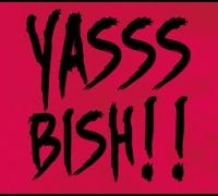 Nicki Minaj - Yasss Bitch (Feat Soulja Boy) [HD] #ThePinkPrint