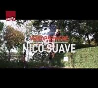 NIco Suave - Avisong (HipHop.de VIDEOPREMIERE)