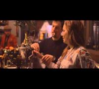 Nico Suave feat Nima - Wie Könige