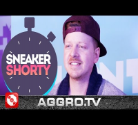 NICO SUAVE - SNEAKER SHORTY - TURNSCHUH.TV (OFFICIAL HD VERSION AGGROTV)