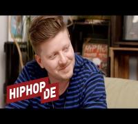 """Nico Suave über Samy Deluxe, Xavier Naidoo, """"Unvergesslich"""" uvm. (Interview) - Toxik trifft"""
