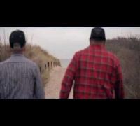 NICONE feat. PEEDIE - VIELLEICHT (HD) prod. Rich&Foolish