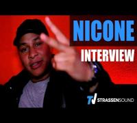 NICONE Interview: Seelenfrieden, Fler, Jimi Blue, Shok Muzik, G-Hot, MoTrip, Silla, Reason, BSH