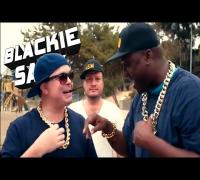 Nigga 2K - Blackie Sack Ep. 26
