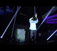 "Nipsey ""Checc Me Out"" on 2 Good 2 B Tru Tour"