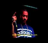 Nipsey Hussle - A Miracle (Prod. By Mike & Keys & DJ Khalil) 2015 New CDQ Dirty
