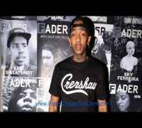 Nipsey Hussle Ft. J Stone - Stay Loyal (Prod. THC & Rance Of 1500 Or Nothin) 2015 New CDQ Dirty
