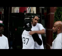 Nipsey Hussle in the Neighborhood: NYC Edition (A Day in the Life)