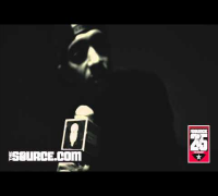 Nipsey Hussle Sits Down with The Source Tv and Discusses Future Album