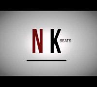 Nk Beats Nr.2