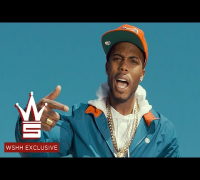 "No Genre ""YRWAS"" Feat. B.o.B, London Jae & Jaque Beatz (WSHH Exclusive - Official Music Video)"