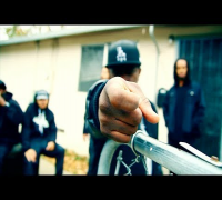 """Nome Nomadd - """"Do u love me"""" - Directed by Jae Synth"""