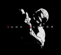 "Nome Nomadd - ""Rise"" - Directed by @JaeSynth"