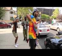 N.O.V.A. Knuckleheads - Eureka [Heatseekers Video Edition]
