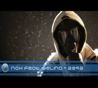 Nox feat. Selina - 2042 (rappers.in-Exclusive)