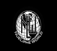 Nueliphe World (Nyce Da Future & Lot A Nerv) - Zonin Out (Prod @UnLEASH87) 2014 New CDQ Dirty NO DJ