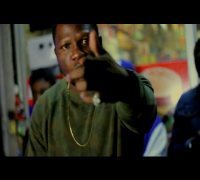 Nyce Da Future - We Alright (Birdman, Lil Wayne Remix) 2014 Official Music Video (Dir. @UnLEASH87)