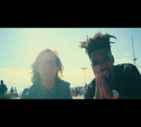 OCD: Moosh & Twist - How We Do (Official Video)