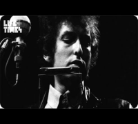 Off The Wall - Bob Dylan