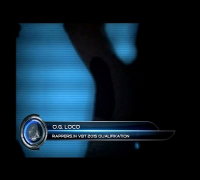 O.G. Loco | VBT 2015 Qualifikation