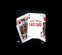 OG Maco & Johnny Cinco - Facecard [DOWNLOAD LINK]