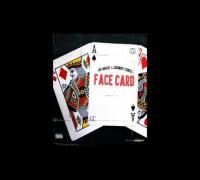 OG Maco & Johnny Cinco - Facecard [DOWNLOAD LINK]