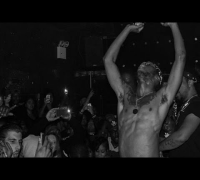OG Maco - Night Like This (Prod. Ricky P)