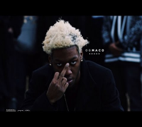 OG Maco - Undefeated ft. Zip K (OG Maco EP)