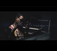 Oj Da Juiceman - Rap Don't Work (Official Video) Shot By @AZaeProduction