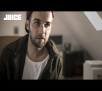 OK Kid - Der Weg zu »Grundlos« [JUICE TV Doku]