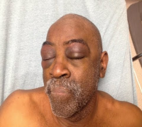Oklahoma City Cops Viciously Beat Up Deaf Man For Not Responding During Traffic Stop!