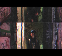 OlaaWave - Lurk (Official Music Video)