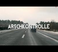 Olexesh - ARSCHKONTROLLE (prod. von Brenk Sinatra) [Official Video]