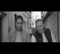 Olexesh - Hokus Pokus feat. Abdi (prod. von Brisk Fingaz) [Offizielles Video]