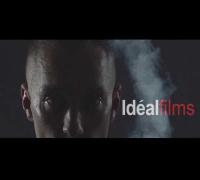 Olexesh - INTRO (prod. von KD Beatz) [Offizielles Video]