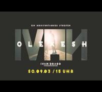 Olexesh - IVAN DRAGO [Trailer]