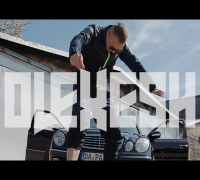 Olexesh - MASTA TOUR (prod. von PzY) [Official HD Video]