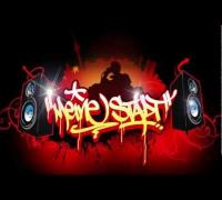 """Olexesh - Thug Life - Meine Stadt """"Darmstadt"""" (Part 74)"""