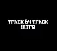 Olexesh - Track by Track - 01. INTRO (prod. von KD Beatz)