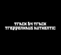 Olexesh - Track by Track - 03. TREPPENHAUS AUTHENTIC (prod. von Beat Colos)
