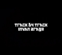 Olexesh - Track by Track - 05. IVAN DRAGO (prod. von Beattells)