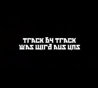 Olexesh - Track by Track - 09. WAS WIRD AUS UNS feat. Eko Fresh (prod. von m3)