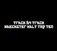Olexesh - Track by Track - 10. NÄCHSTER HALT TOP TEN (prod. von Micky Bienne)