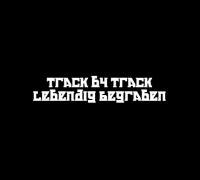 Olexesh - Track by Track - 14. LEBENDIG BEGRABEN (Allrounda Productions)