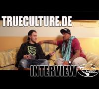 "Olli Banjo: ""Dynamit"" (Interview 2014 TrueCulture.de)"