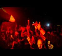 OLLI BANJO DYNAMIT TOUR - TEIL 1