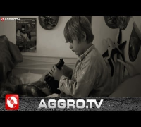 OLLI BANJO ECSTASY (OFFICIAL HD VERSION AGGROTV)