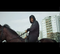 Olli Banjo feat. Kool Savas - Träumer (Offical HQ Video)