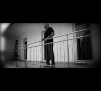 Olli Banjo & Jonesmann ft. Curse  - Mehr Tränen (offical Video)